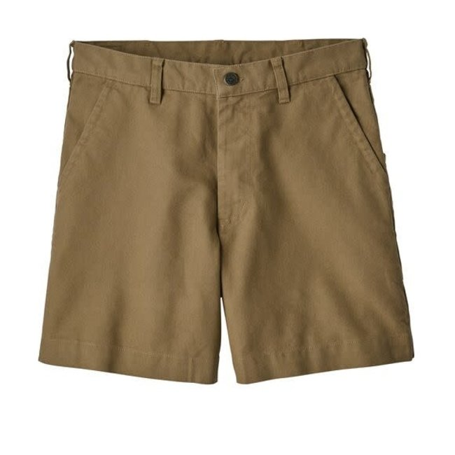 """Patagonia Men's Stand Up Shorts 7"""""""