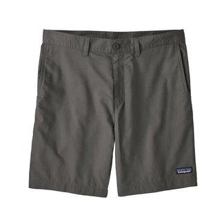 "Patagonia Men's LW All-Wear Hemp Shorts 8"""
