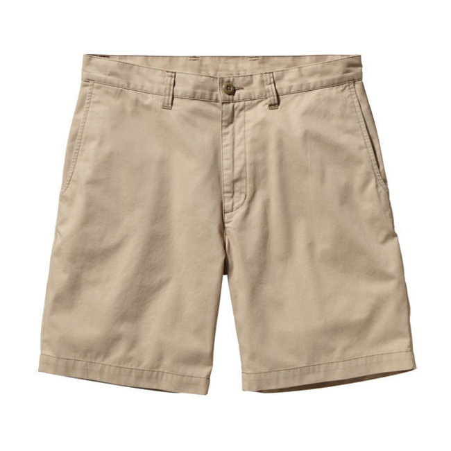 Patagonia Men's All-Wear Shorts 8""