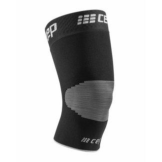 CEP Compression Knee Sleeve
