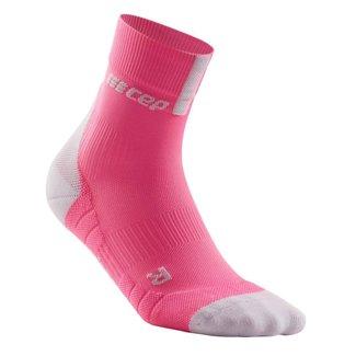 CEP Women's Short Socks 3.0