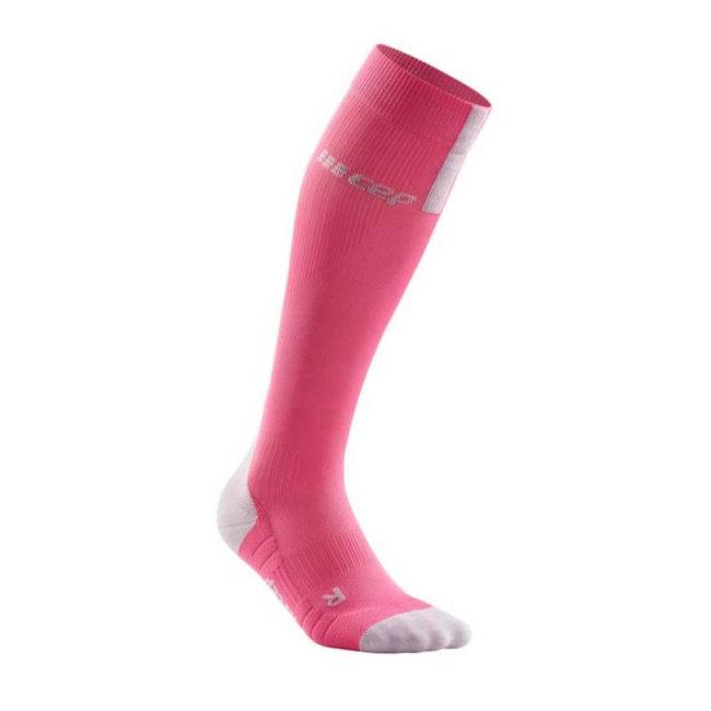 CEP Women's Tall Compression Socks 3.0