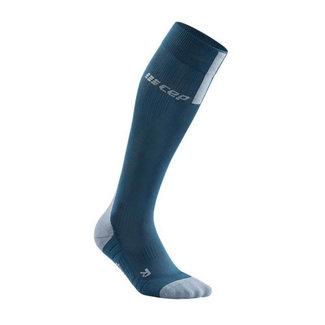 CEP Men's Tall Compression Socks 3.0