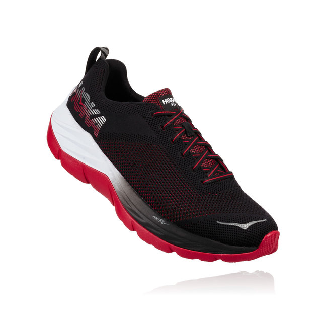 Hoka Men's Mach
