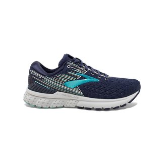 Brooks Women's Adrenaline 19