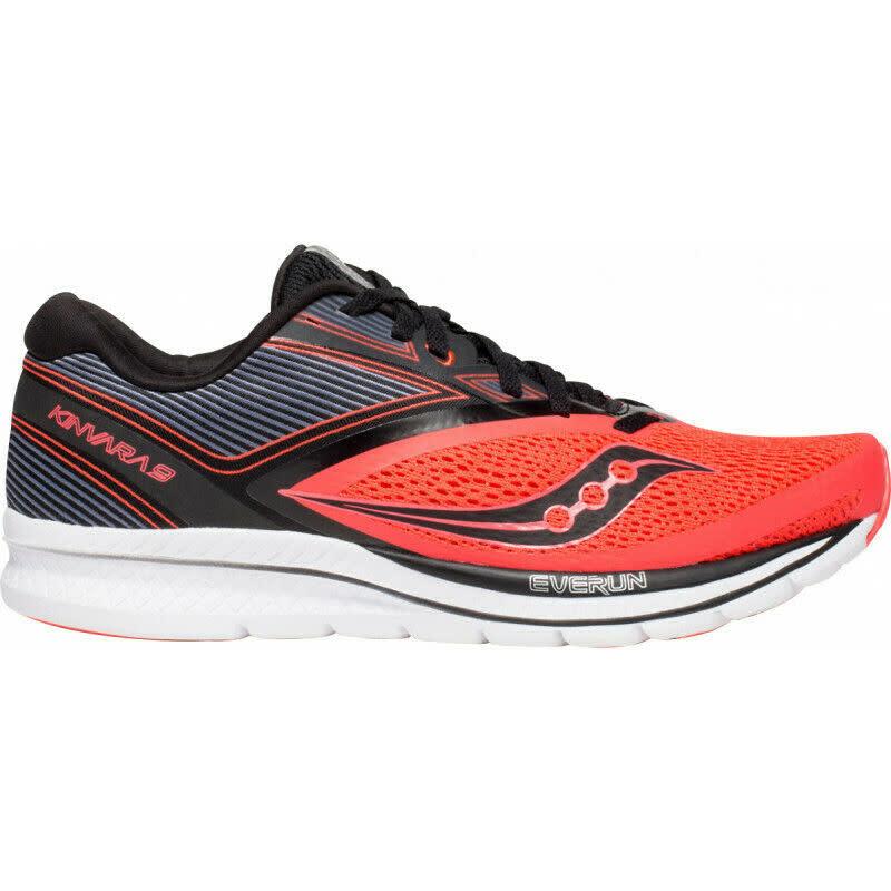 Men's Kinvara 9 - Beyond Running