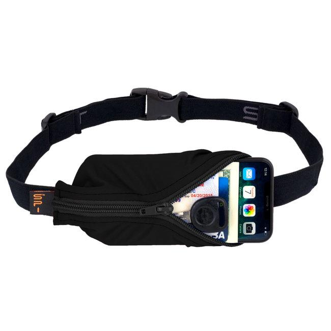 SPIbelt Large Pocket SPIbelt