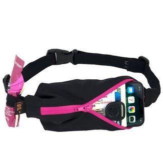SPIbelt Performance Belt