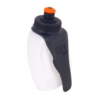 SPIbelt SPI H2O Companion Bottle 8oz