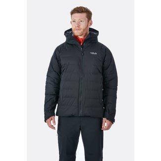 Rab Men's Valiance Jacket