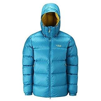 Rab Men's Neutrino Endurance Jacket