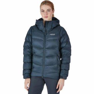 Rab Women's Neutrino Pro Jacket
