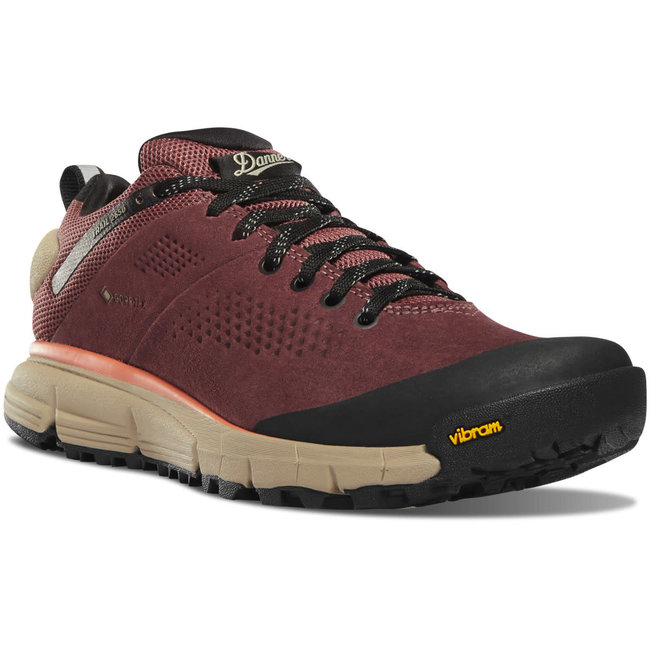 Danner Women's Trail 2650 GTX