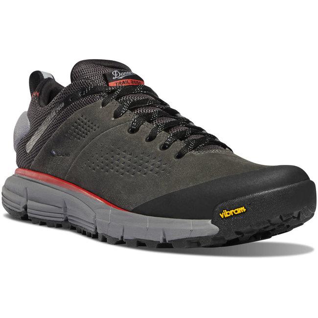 """Danner Men's Trail 2650 3"""" GTX"""