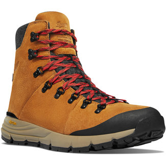 Danner Men's Arctic 600 Side-Zip
