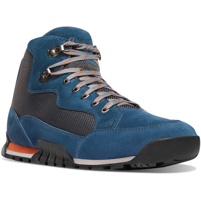 Danner Men's Skyridge