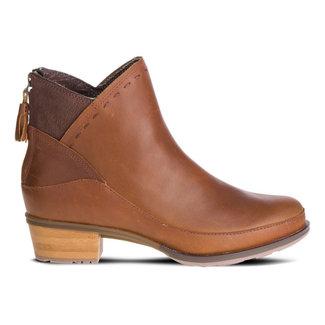 Chaco Women's Cataluna Boot