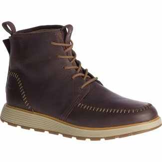 Chaco Men's Dixon High WP Boot