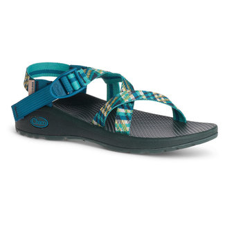 Chaco Women's Z/Cloud
