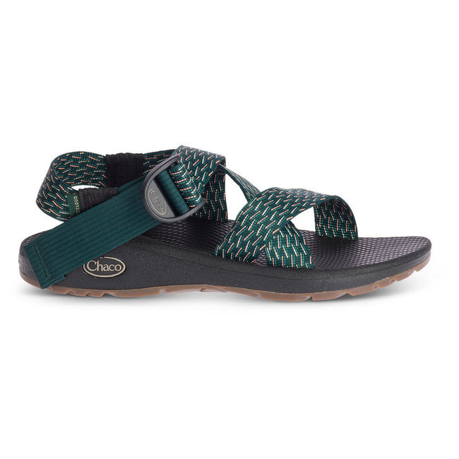 Chaco Women's Mega Z/Cloud