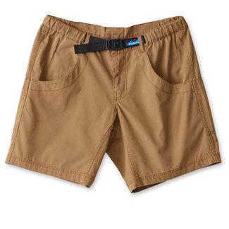 Kavu Chilli Lite Short