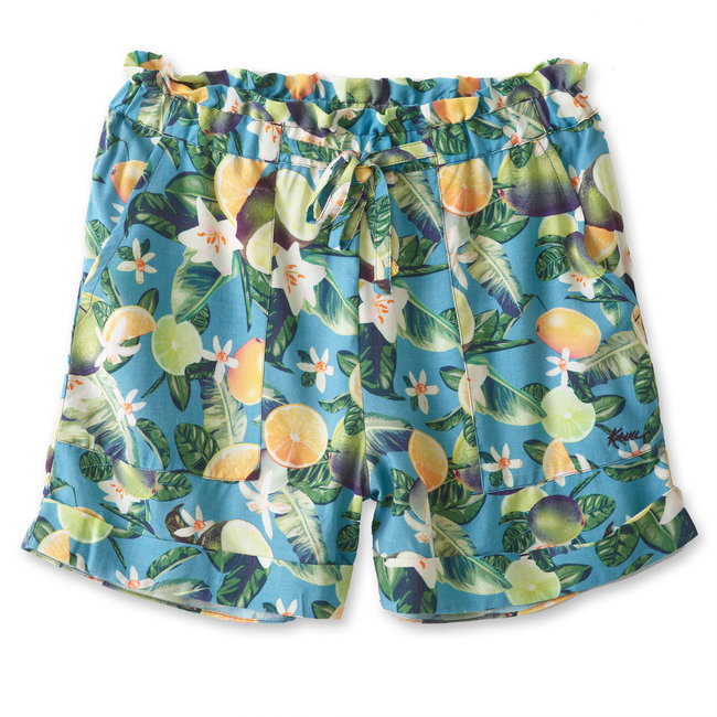 Kavu Hopper Shorts