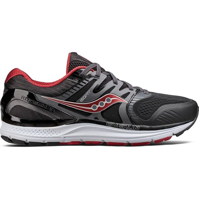 Saucony Men's Redeemer ISO 2