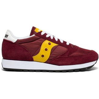 Saucony Men's Jazz Original Vintage