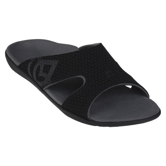 Spenco Women's Kholo Sandal