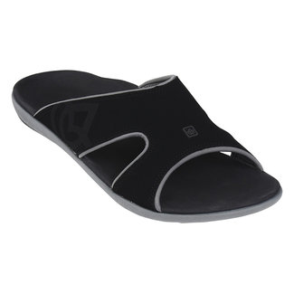 Spenco Men's Kholo Sandal