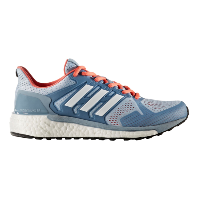 Adidas Women's Supernova ST