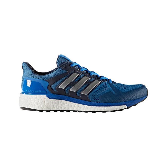 Adidas Men's Supernova ST - Beyond Running