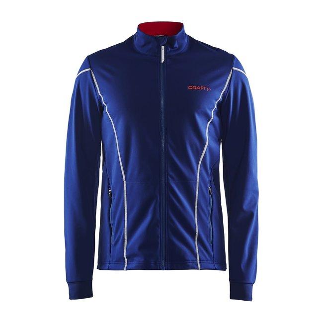Craft Men's Force Jacket