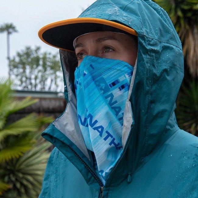 Nathan RunCool Ice Convertible Gaiter