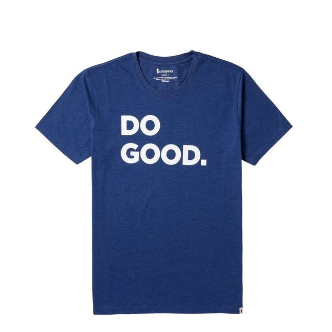 Cotopaxi Do Good T-Shirt