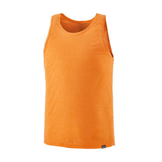 Patagonia Men's Capilene Cool Trail Tank