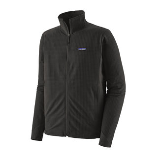 Patagonia Men's R1 TechFace Jacket