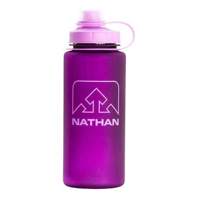 Nathan LittleShot Bottle