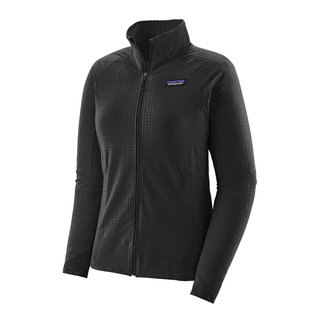Patagonia Women's R1 TechFace Jacket