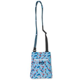 Kavu Keepalong Bag