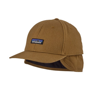 Patagonia Insulated Tin Shed Cap- FINAL SALE