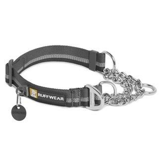 Ruffwear Chain Reaction Collar