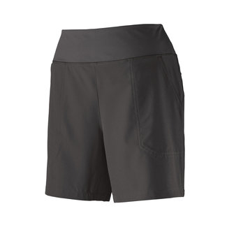 Patagonia Women's Happy Hike Shorts 6""