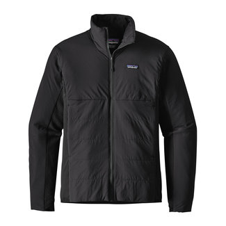 Patagonia Men's Nano-Air Light Hybrid Jacket