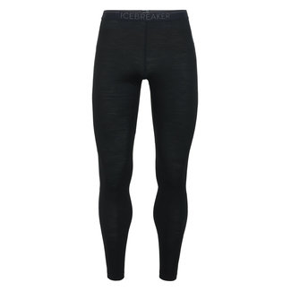 Icebreaker Men's 150 Zone Leggings