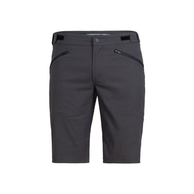 Icebreaker Men's Persist Shorts