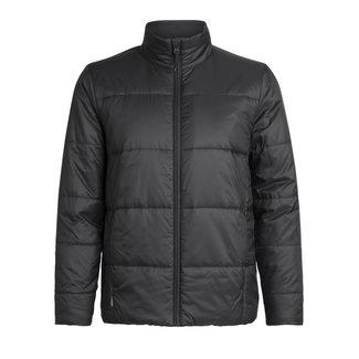 Icebreaker Men's Collingwood Jacket