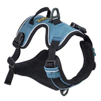 OllyDog Alpine Reflective Harness