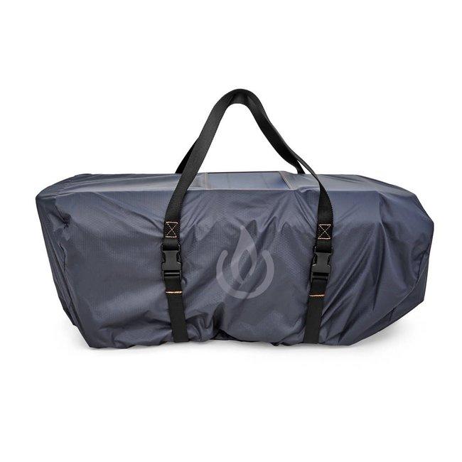BioLite Solar Carry Cover for FirePit
