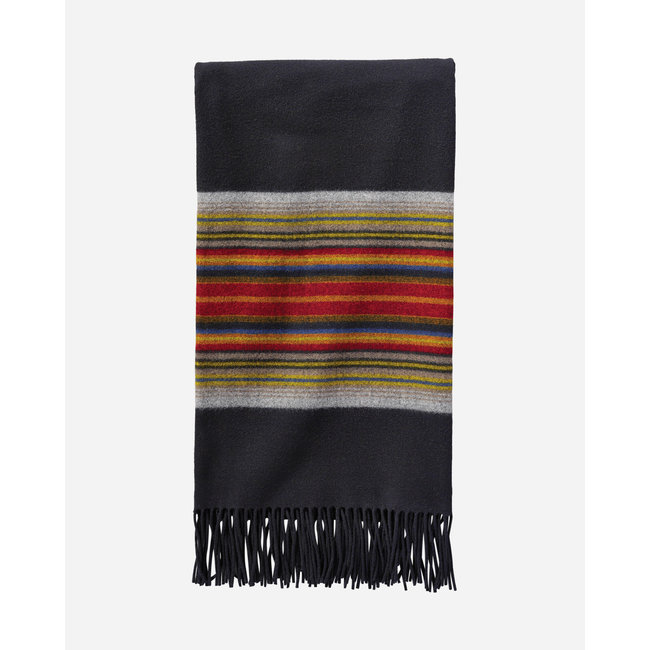 Pendleton 5th Ave Throw